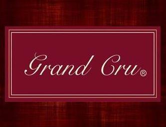 GRAND CRU MANAUS