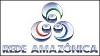 REDE AMAZÔNICA DE RÁDIO E TELEVISÃO - 646