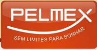 PELMEX