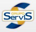 SERVIS - 935