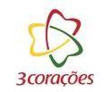 3 Corações - 735