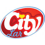 CITY LAR - 2418