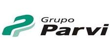 GRUPO PARVI - 2536