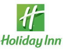 HOTEL HOLIDAY INN  - 2550