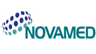 NOVAMED PHARMA