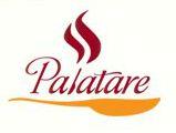 PALATARE - 2561