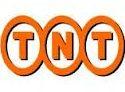 TNT - 699
