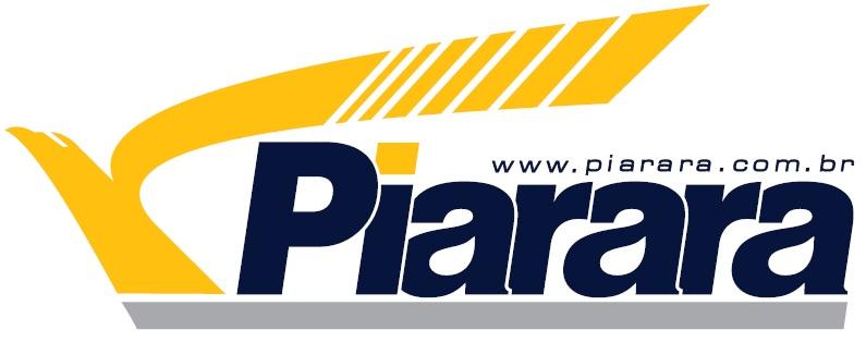 DISTRIBUIDORA DE ALIMENTOS PIARARA LTDA - 2724